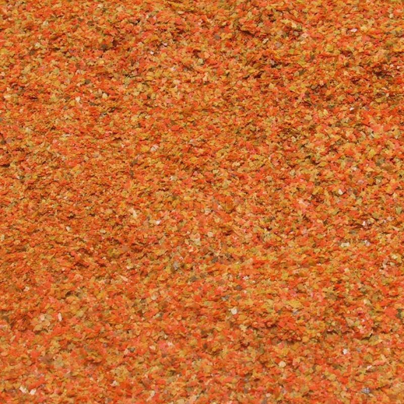 jbl novobea 100ml f r guppies und andere kleine aquarienfische