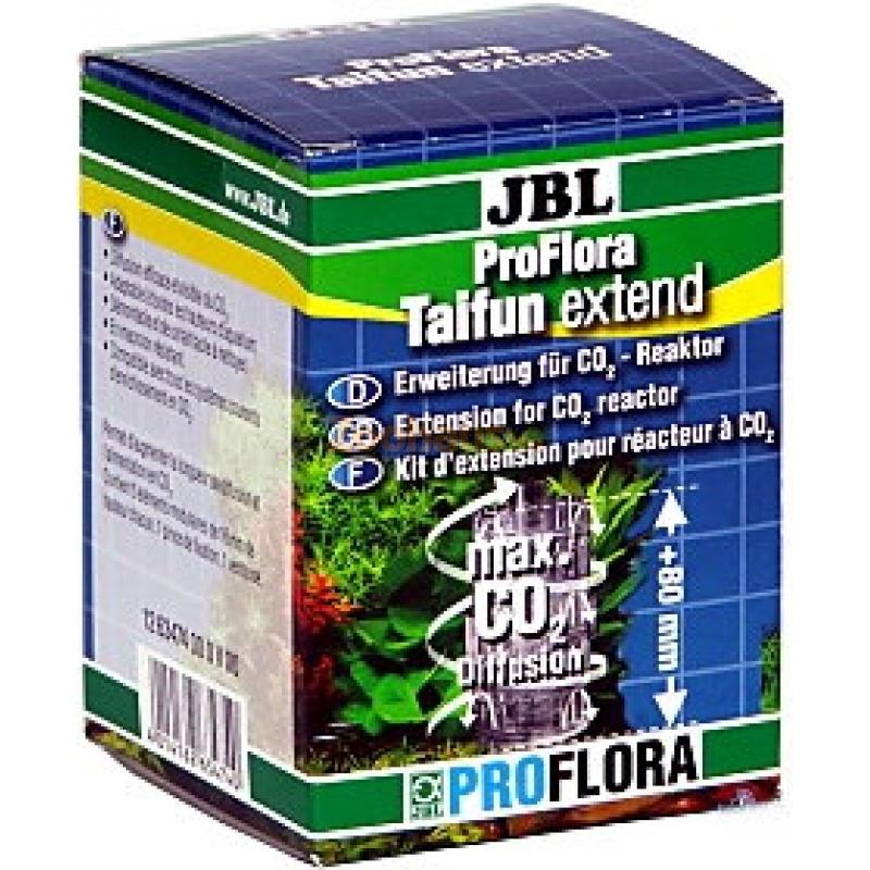 JBL ProFlora Taifun extend ( Verl�ngerung Reaktor)