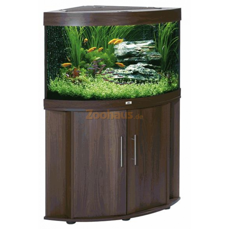 Juwel aquarium schrank kombination trigon 190 for Aquarium juwel