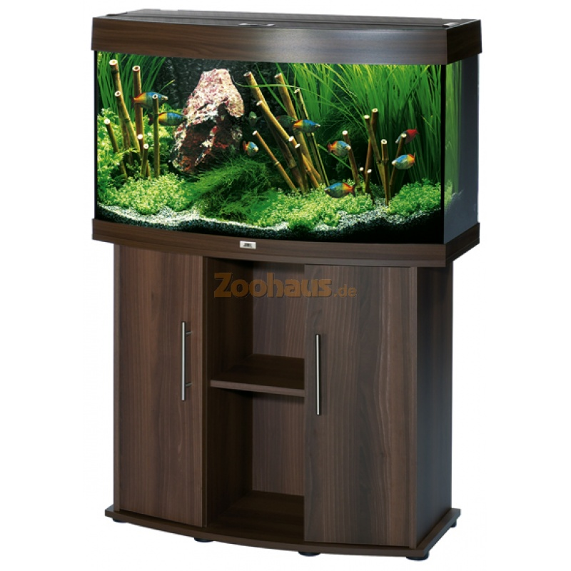 juwel aquarium beleuchtung juwel rio 400 aquarium mit selbstgebauter led beleuchtung juwel. Black Bedroom Furniture Sets. Home Design Ideas