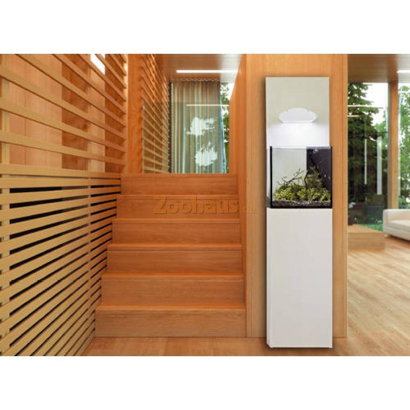 design m bel onlineshop g nstig kaufen. Black Bedroom Furniture Sets. Home Design Ideas