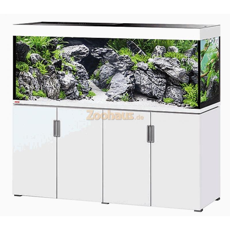 eheim aquarium schrank kombination incpiria 500. Black Bedroom Furniture Sets. Home Design Ideas