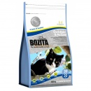 Bozita Feline Funktion Outdoor & Active
