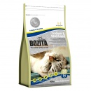 Bozita Feline Funktion Indoor & Sterilised