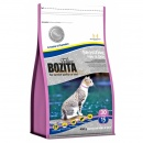 Bozita Feline Funktion Sensitive Hair & Skin
