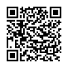JBL ProScan Android App Playstore Link