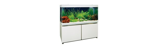 Aquarium Kombinationen