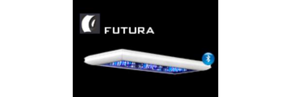 Giesemann LED Futura