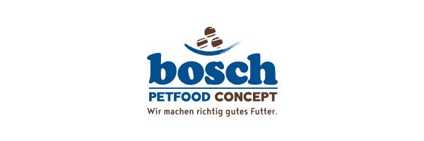Bosch Heimat
