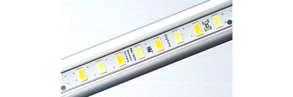 daytime LED onex