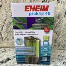 Eheim Innenfilter pickup 45 (Eheim 2006)