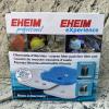 Filtermaterial-Set für Eheim eXperience und professionel 150/250/250T