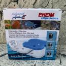 EHEIM Set Filtermatte/Filtervlies für...