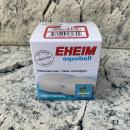 Filterpatrone für Eheim aquaball 45 und biopower 160...
