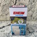Filterpatrone für Eheim Innenfilter 2208 - 2212,...