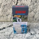 Filterpatrone für Eheim Innenfilter 2208 - 2212, aquaball 60 - 180 und biopower 160 - 240 (2 Stück)