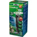 JBL CristalProfi i100 greenline - Aquarium Innenfilter
