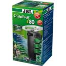JBL CristalProfi i80 greenline - Aquarien Innenfilter