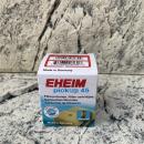 Filterpatrone für Eheim 2006 und pickup 45 (2...