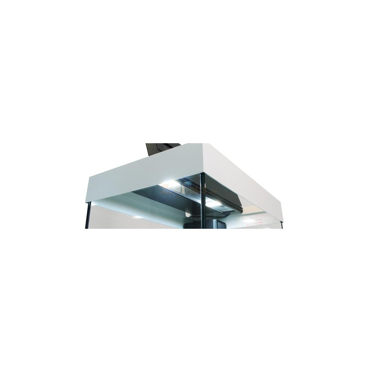 daytime led eco und cluster aluminium profil f r eheim und juwel aqua. Black Bedroom Furniture Sets. Home Design Ideas