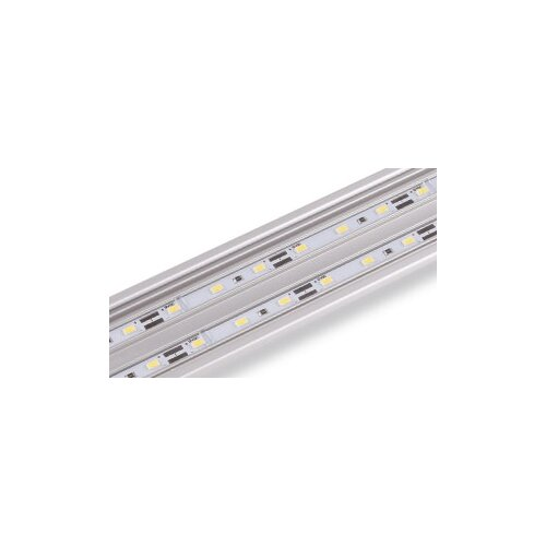 daytime LED eco190.2 Länge 1841mm, 60 Watt