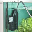 JBL ProCristal i30 - Aquarium Innenfilter