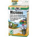 JBL Micromec - Intensiv Biofilter Kugeln