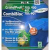 JBL CombiBloc Vorfiltereinsatz für CristalProfi Außenfilter