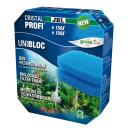 JBL UniBloc Bio-Filterschaum für CristalProfi Außenfilter e150x e190x
