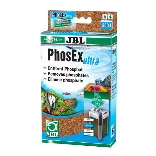 JBL PhosEx ultra - Phosphat Entferner