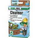 JBL Clearmec plus - PO4 NO3 Senker/Absorber