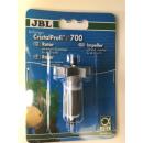 JBL Rotor-Set für CristalProfi e700 mit Achse und...