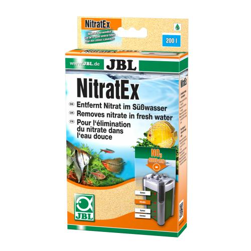 JBL NitratEx - Nitratentferner