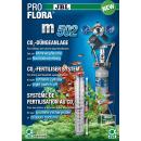 JBL ProFlora m502 +