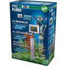 JBL ProFlora m503 CO2-Set mit pH-Controller