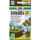 JBL SilicatEx Rapid - Silikat und Phosphatentferner
