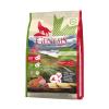 Genesis Hundefutter Pure Canada Dog - Green Highland Puppy 907 g - für heranwachsende Hunde