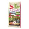 Genesis Hundefutter Pure Canada Dog - Green Highland Puppy 11,79 kg - für heranwachsende Hunde