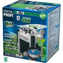 JBL CristalProfi e402 greenline Außenfilter...