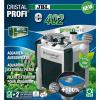 JBL CristalProfi e402 greenline Außenfilter für Aquarium