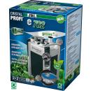 JBL CristalProfi e702 greenline Außenfilter...