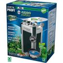 JBL CristalProfi e1502 greenline Außenfilter für Aquarium