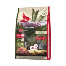 Genesis Hundefutter Pure Canada Dog - Deep Canyon...