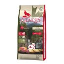 Genesis Pure Canada Dog Hundefutter - Deep Canyon...