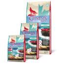 Genesis Pure Canada Dog - Blue Ocean für...