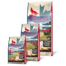 Genesis Hundefutter Pure Canada Dog - Grand Prairie...