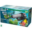 JBL ProCristal UV-C compact - 5 bis 36 Watt...