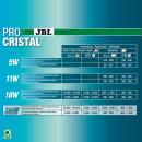JBL ProCristal Compact UV-C Wasserklärer für Aquarien 36W
