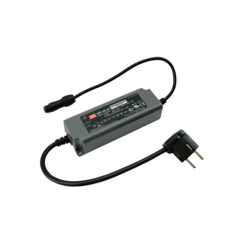 daytime matrix LED-Converter 24V / 60 Watt