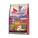 Genesis Hundefutter Pure Canada Dog - Wild Tundra / Taiga...